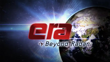 era-tradeshow-booth-video