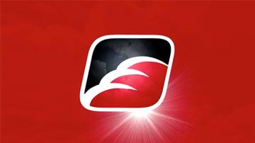 redcloud-corporate-video