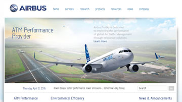 airbus-prosky-website-thumbnail