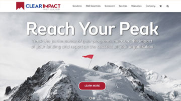 clear-impact-website-thumbnail
