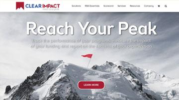 clear-impact-website-thumbnail