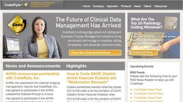 coderyte-website-thumbnail.jpg