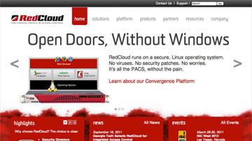 redcloud-website-thumbnail.jpg