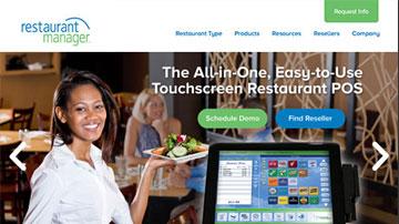 restaurant-manager-website-thumbnail.jpg