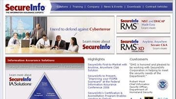 secureinfo-website-thumbnail.jpg
