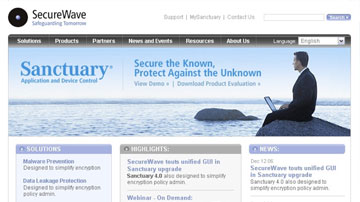 securewave-website-thumbnail.jpg