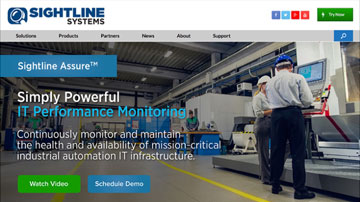 sightline-website-thumbnail.jpg