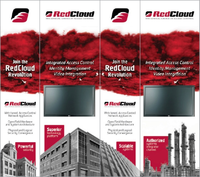 redcloud-tradeshow-booth-panels.jpg