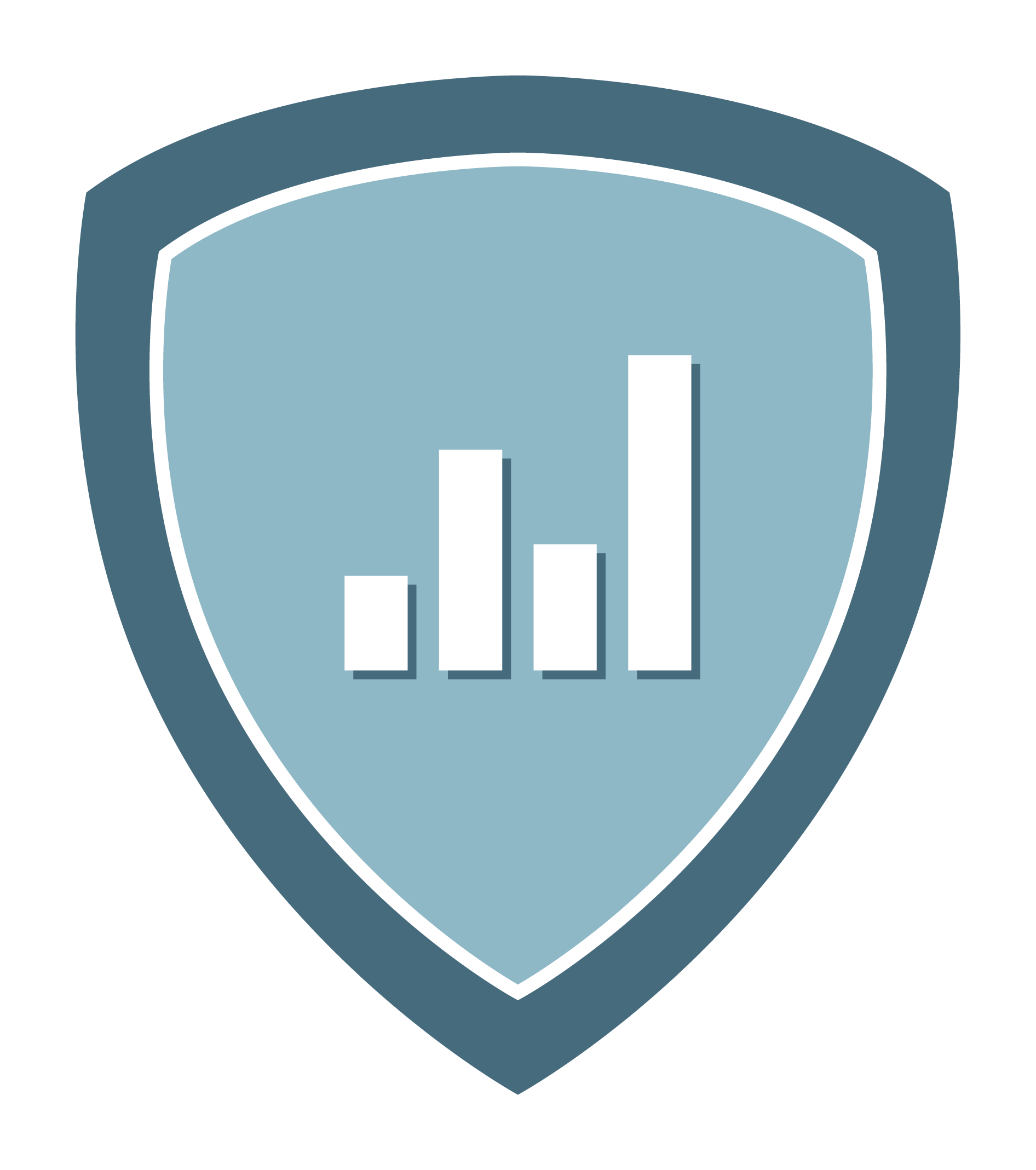 SurfWatch Analytics Shield