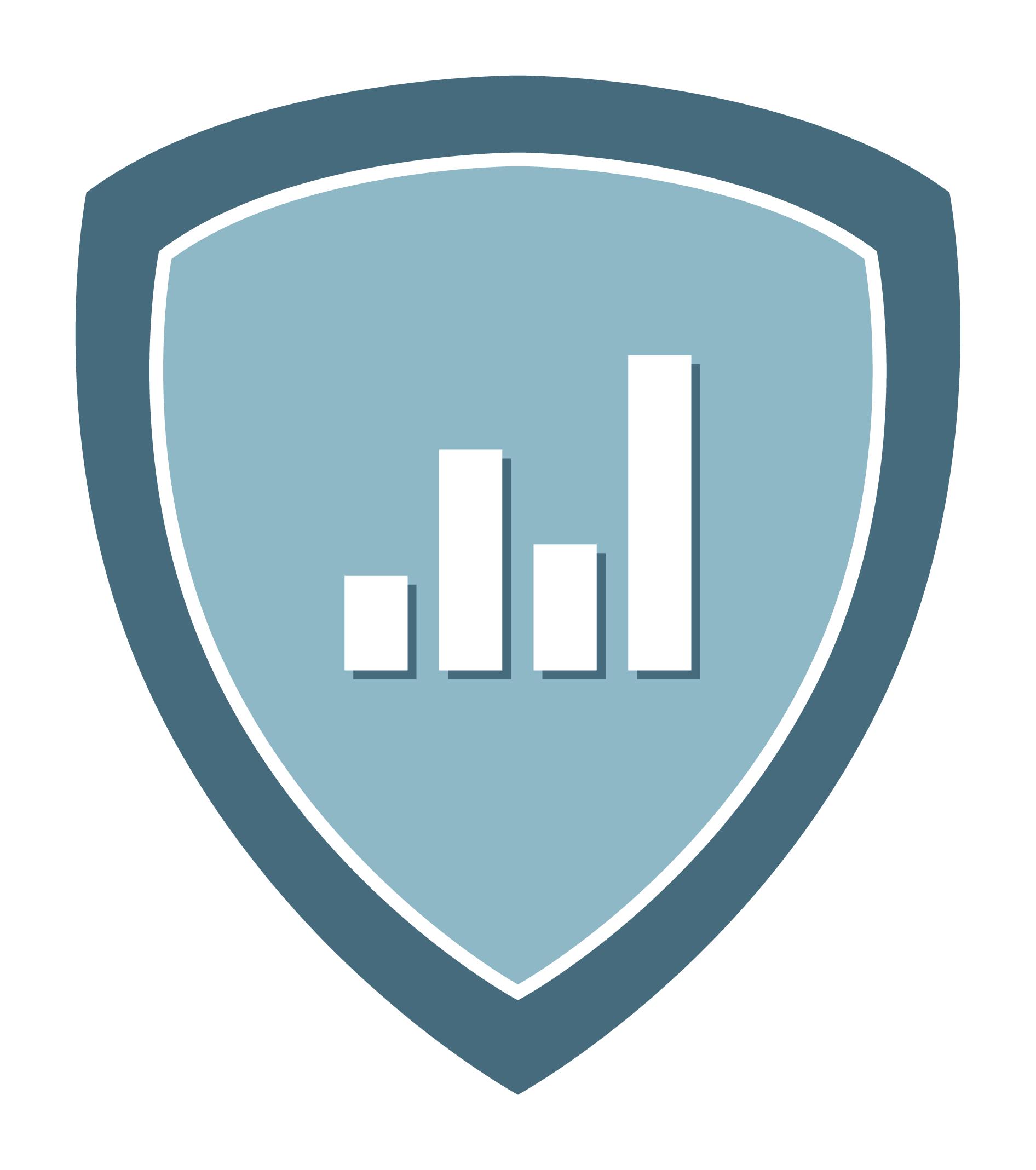 SurfWatch Analytics Shield