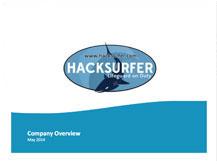 surfwatch-presentation-old-1.jpg