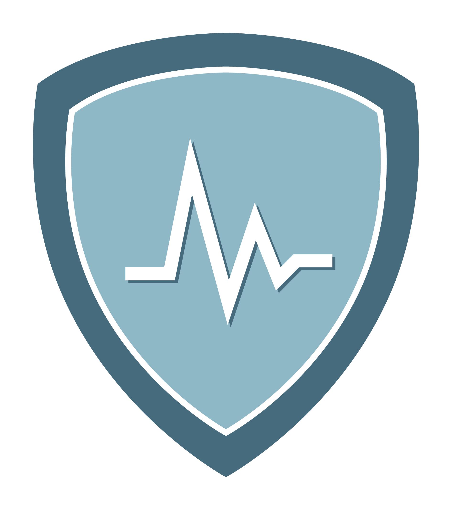 SurfWatch Risk Monitor Shield
