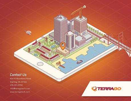 TerraGo GeoPDF eBook