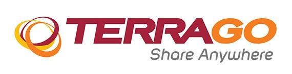 TerraGo Logo
