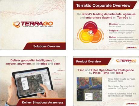 terrago-sales-presentation