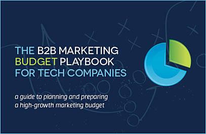 everclear-b2b-marketing-budget-playbook