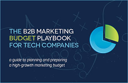 everclear-b2b-marketing-budget-playbook