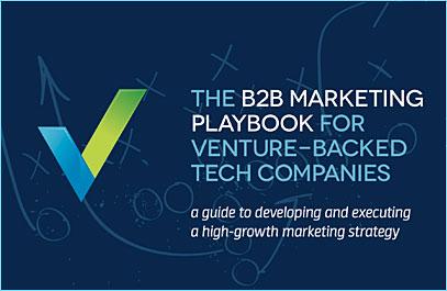 everclear-b2b-marketing-playbook