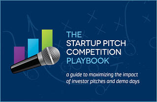 everclear-startup-pitch-competition-playbook.jpg