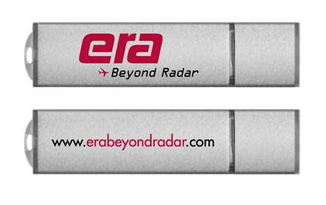 Era USB Flash Drives