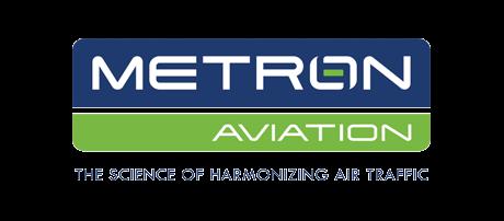 Metron Aviation
