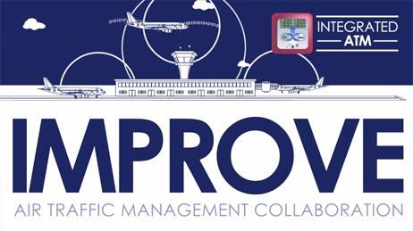 Metron Aviation SE-2020 Video