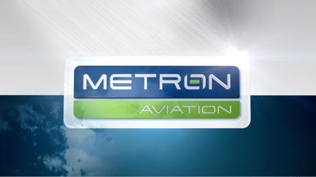 Metron Aviation ATNS Case Study Video