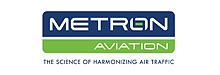 Metron Aviation