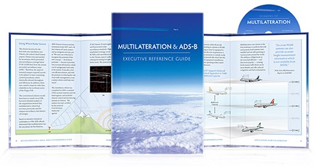 Multilateration Reference Guide