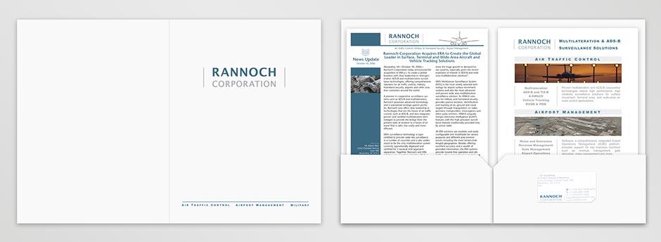 Rannoch Folder