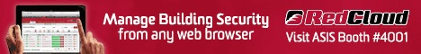 RedCloud Banner Ad