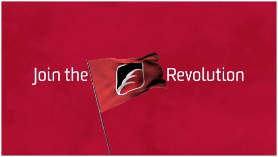 RedCloud Corporate Video