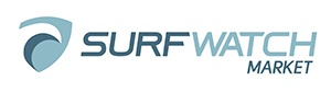 SurfWatch Market Logo