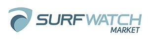 SurfWatch Market Logo