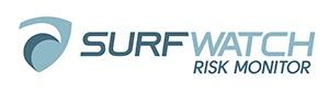 SurfWatch Risk Monitor Logo