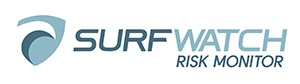 SurfWatch Risk Monitor Logo